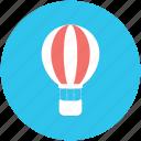 air, balloon, creativity, hot, idea, inspiration, launch