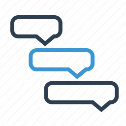 itteration, milestones, planning, timing icon