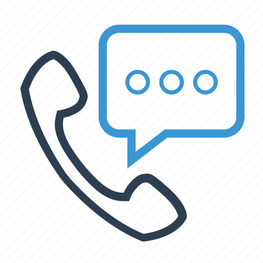 call center, conference, contact us, customer support icon