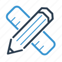 brand creation, brand development, custom design icon