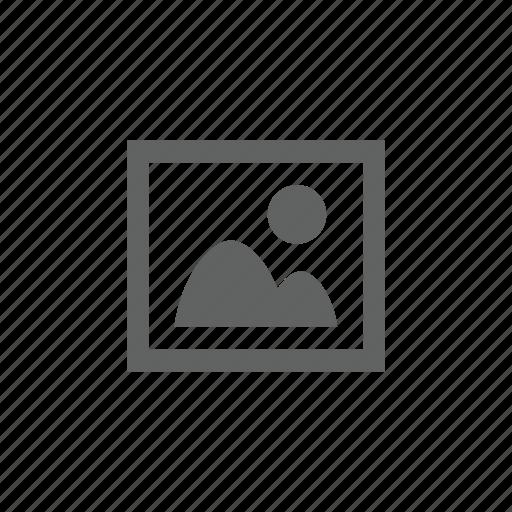 album, image, picture icon