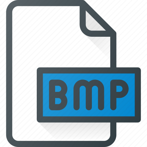 bitmap, bmp, file, image, photo, photography, picture icon