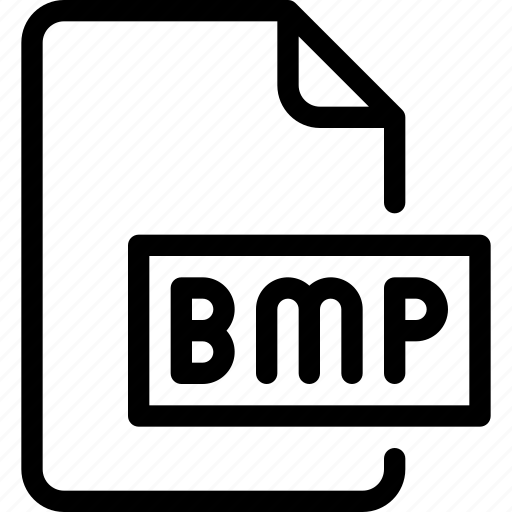bitmap, file, photo, photography, picture icon