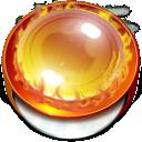 iburn icon
