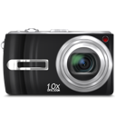 camera, photography icon