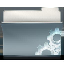 ioptions icon