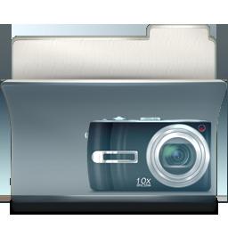 ipictures icon