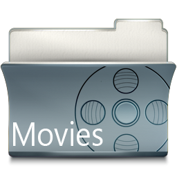 movies icon