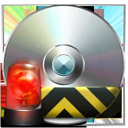 iprograms icon