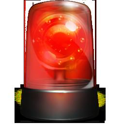 [ACTUALITÉS] Alerte fuites de données, services compromis, vol d'informations... IWarning