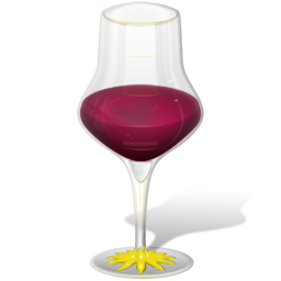 alcohol, drink, food, red, wine icon