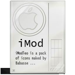 default, text icon