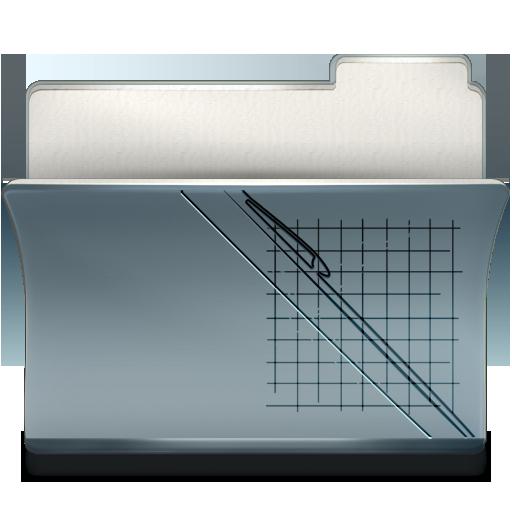 ioffice icon