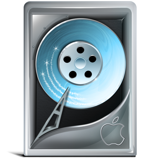 hdd, imod icon
