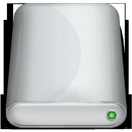 idevice icon