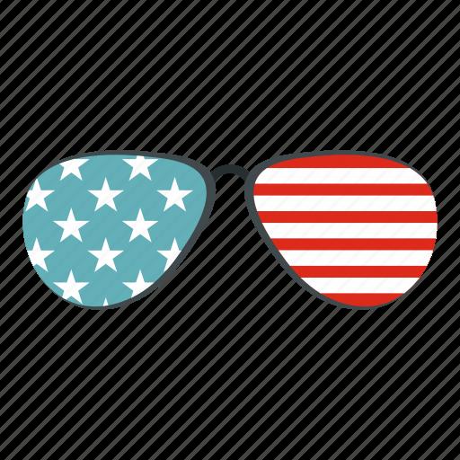 Accessory, american glasses, beach, eyeglasses, eyewear, fashion ...