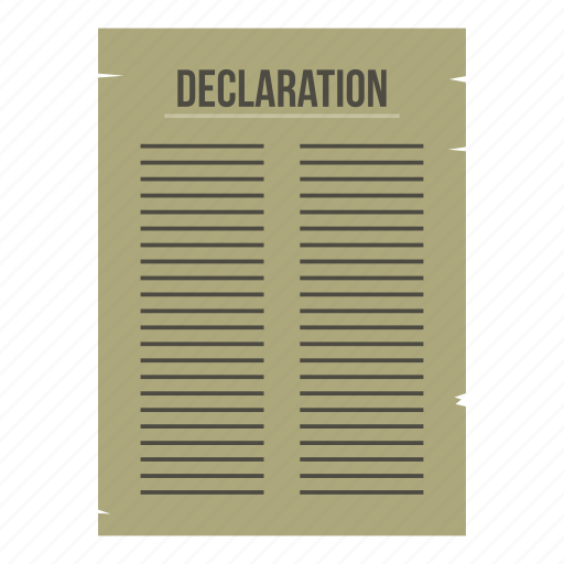 america, american, celebration, day, declaration, declaration of independence, democratic icon