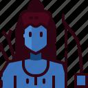 god, hindu, indiarama