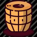 indiameinl, instruments, music, percussion, tabla icon