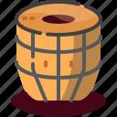 indiameinl, instruments, music, percussion, tabla