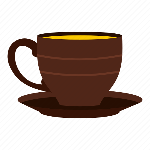 beverage, breakfast, cafe, coffee, cup, drink, tea icon
