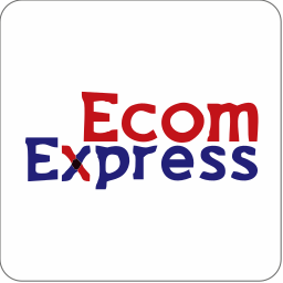 courier, ecomexpress, ecommerce, india, shipping icon