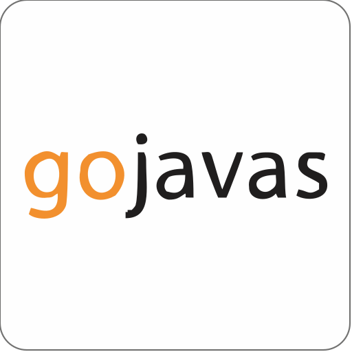 courier, ecommerce, gojavas, india, shipping icon