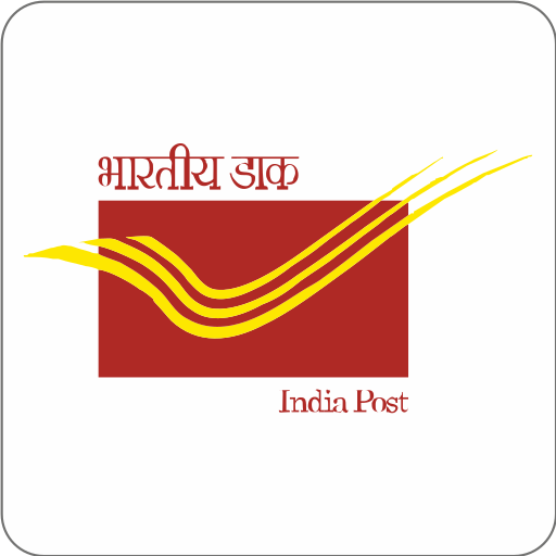 courier, ecommerce, india, indiapost, post, shipping icon