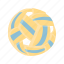 asean, asia, culture, indonesia, indonesian, south east asia, takraw icon