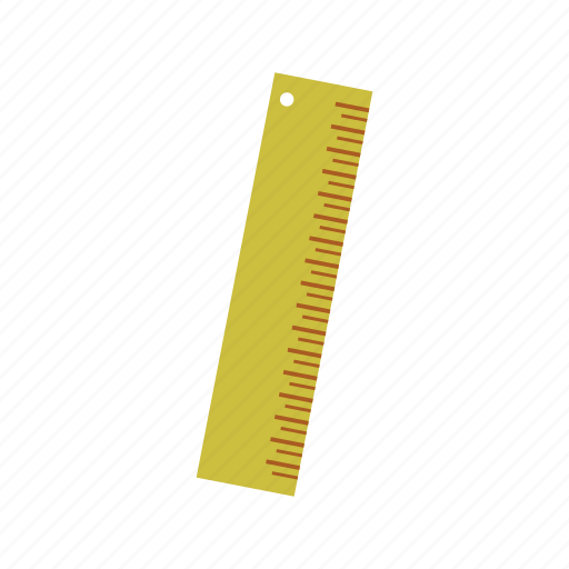 Building, construction, industry, job, ruler, work icon - Download on Iconfinder