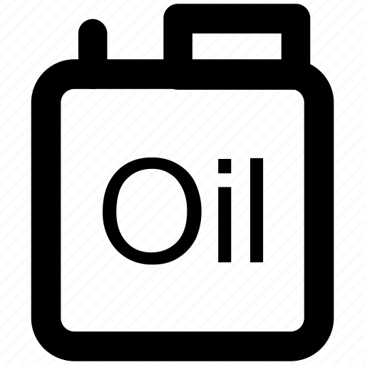 big bottle, chemical gallon, energy gallon, fuel bottle, fuel gallon, oil bottle, oil gallon icon