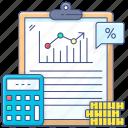 audit, report, business analysis, data analytics, business monitoring, analytics evaluation, analytical chart