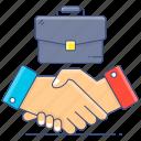 business, deal, business agreement, business deal, business arrangement, trade deal, commercial agreement