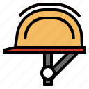 conveyor, conveyorbelt, production, productionline icon