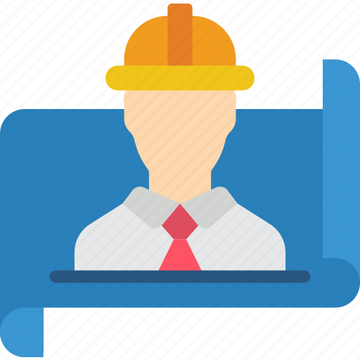factory, industrial, industry, machinery, machines, manager, plan icon
