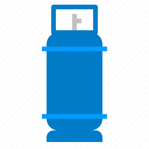 fuel, gas, power, tank icon