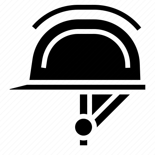 conveyor, conveyorbelt, production, productionline icon