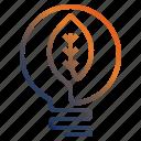 energy, nuclear, power, powerplant icon