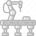 arm, factory, industrial, industry, machines, manufacture, robotic