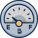 auto, car, meter, transport, transportation, travel, vehicle icon