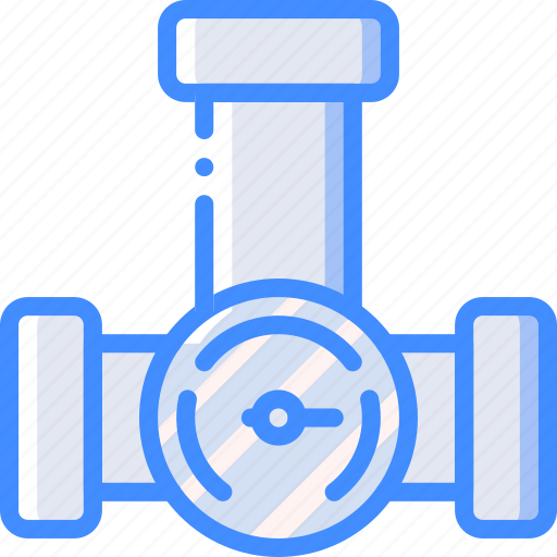 factory, industrial, industry, machines, manufacture, pipe icon