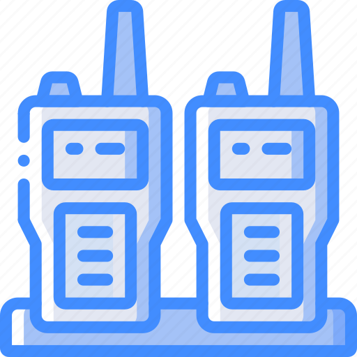 factory, industrial, industry, machines, manufacture, radios icon