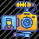 camera, electronics, image, photo, photography, picture, technology