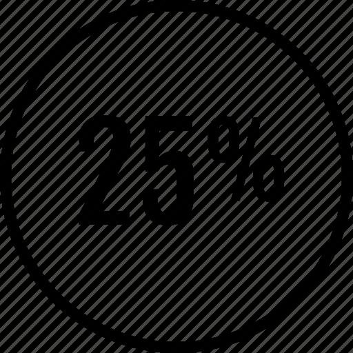 data, graphic, info icon