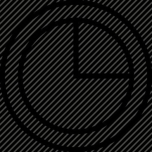 Five, graphic, informaiton, twenty icon - Download on Iconfinder