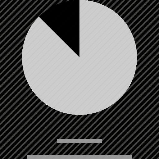 data, web, www icon