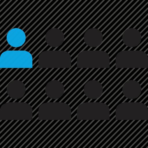 analytics, eight, gfx, graphic, information icon