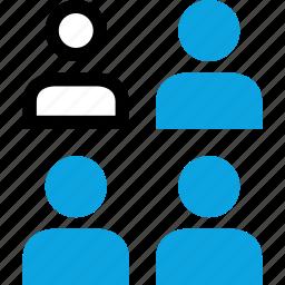 analytics, four, gfx, graphic, information icon