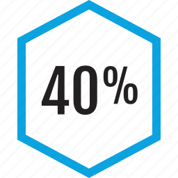 analytics, fourty, gfx, graphic, information icon