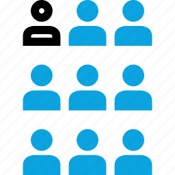 analytics, gfx, graphic, information, nine icon